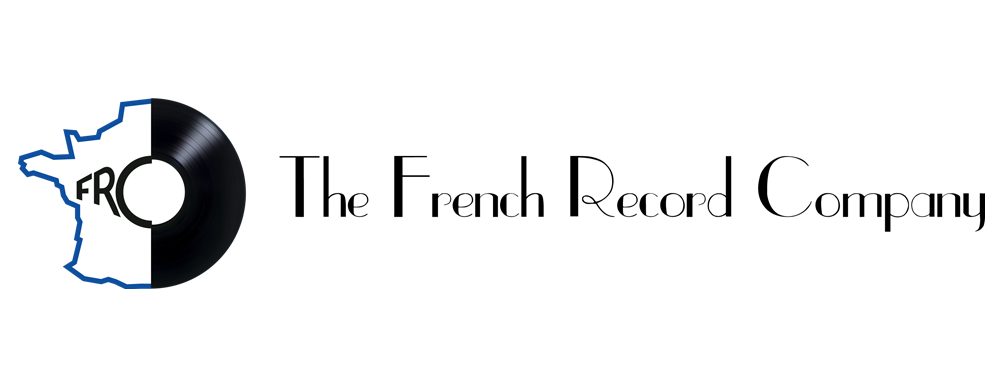 frenchrecordcompany