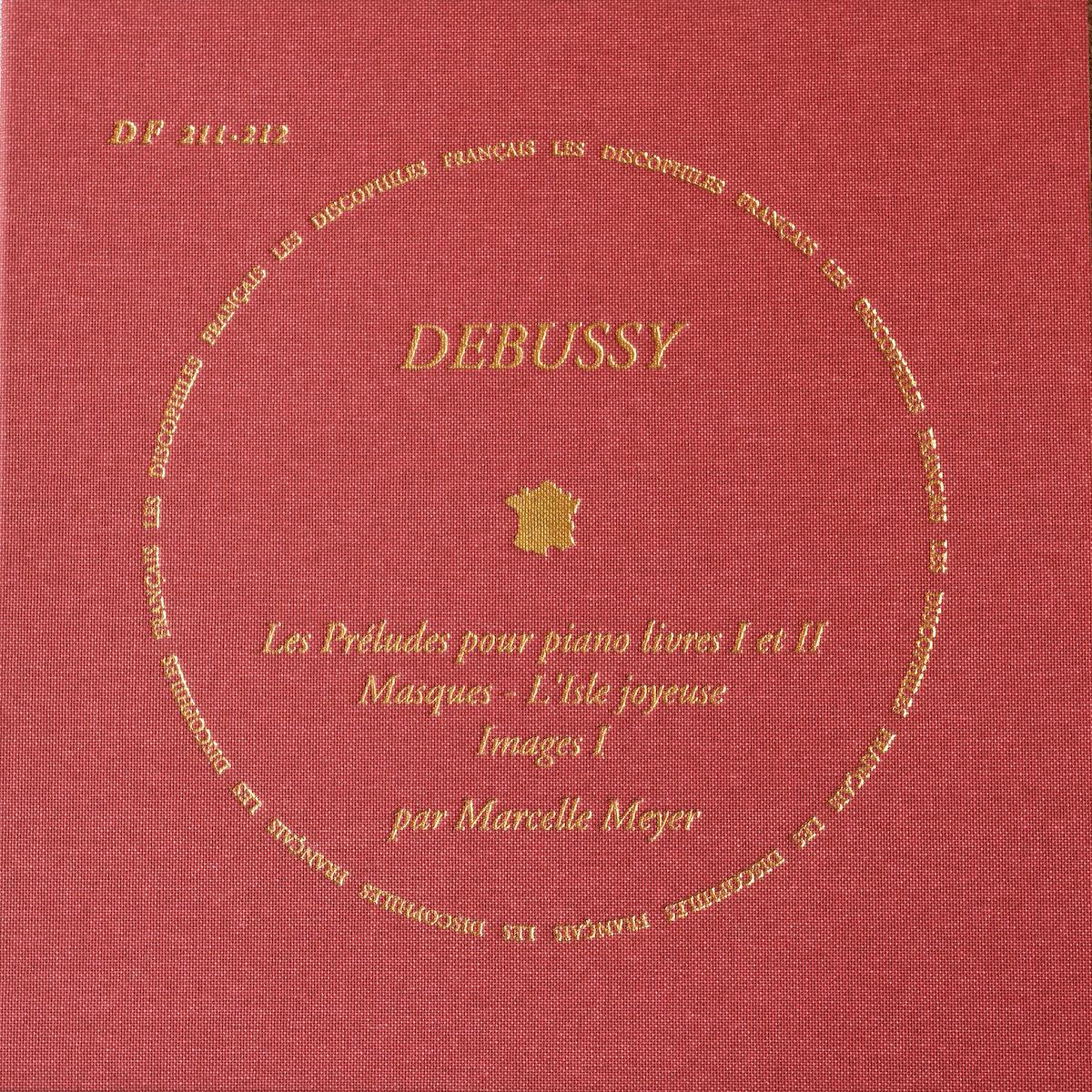 pochette-LP-tissue