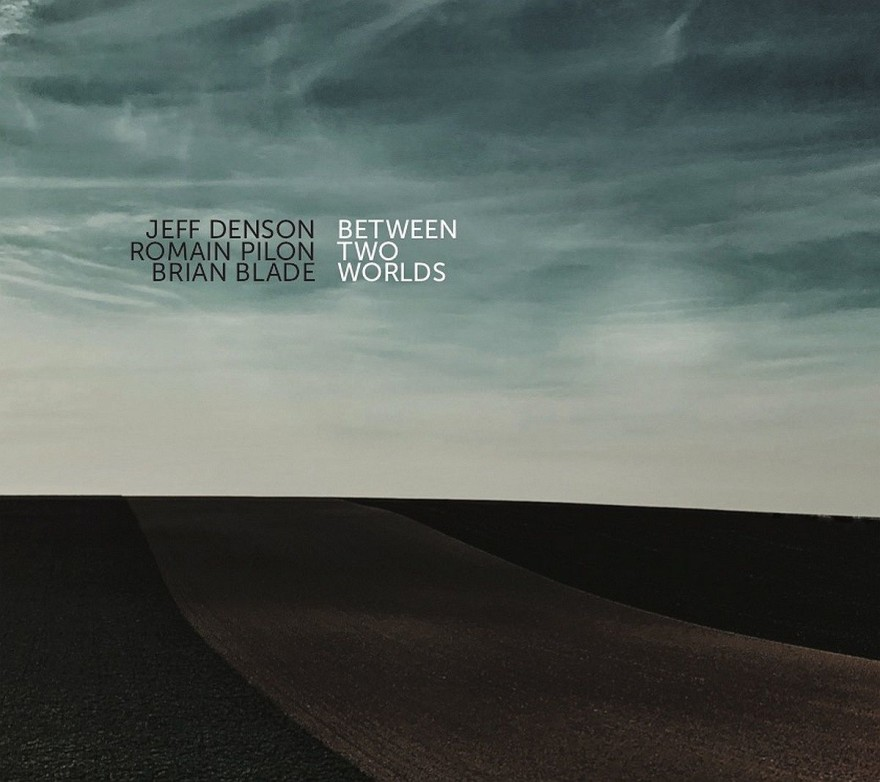 Denson_Between_Two_Worlds_Cover