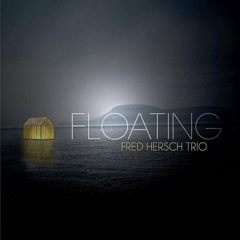 Hersch - Floating_480pix
