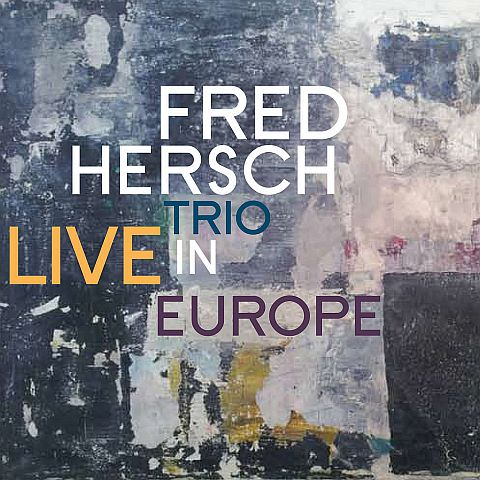 Hersch Trio - Live in Europe_480pix