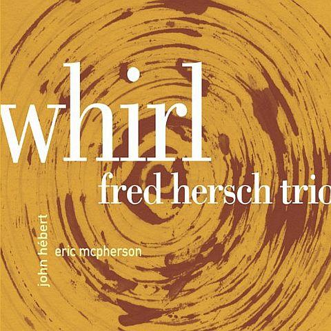 Hersch - Whirl_480pix