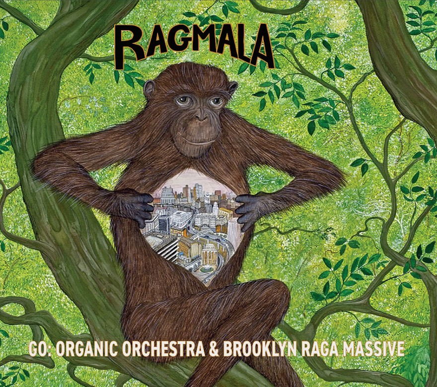 Ragmala_cover