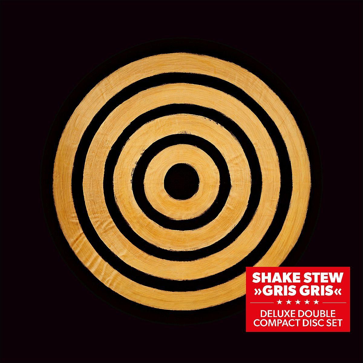 ShakeStew_GrisGris_1200dpi