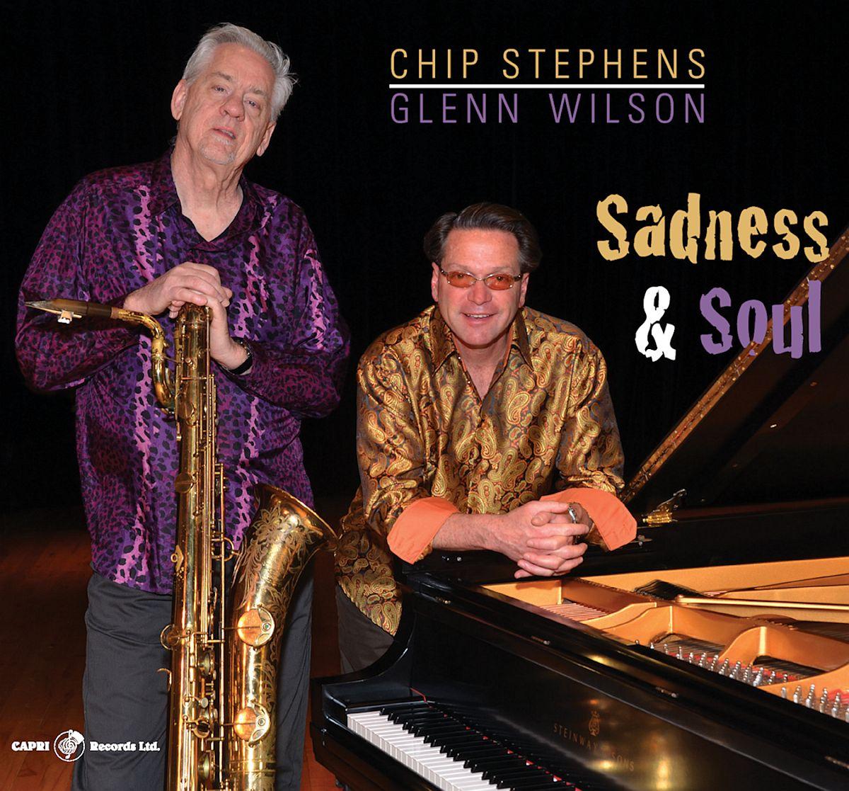Stephens_Wilson_Sadness_&_Soul_Cover1200pix