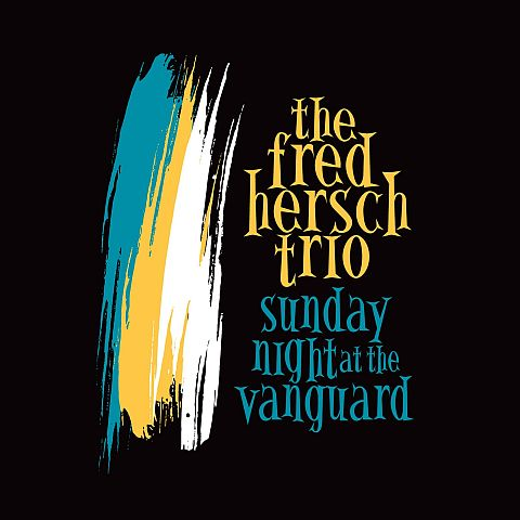 Sunday_Night_at_the_Vanguard_480pix