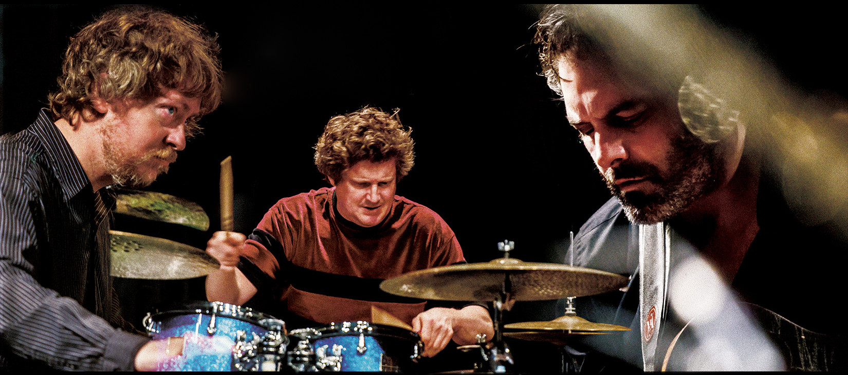 Gordon_Grdina's_Nomad_Trio_Photo_by_Jamie_Leigh)Gonzales