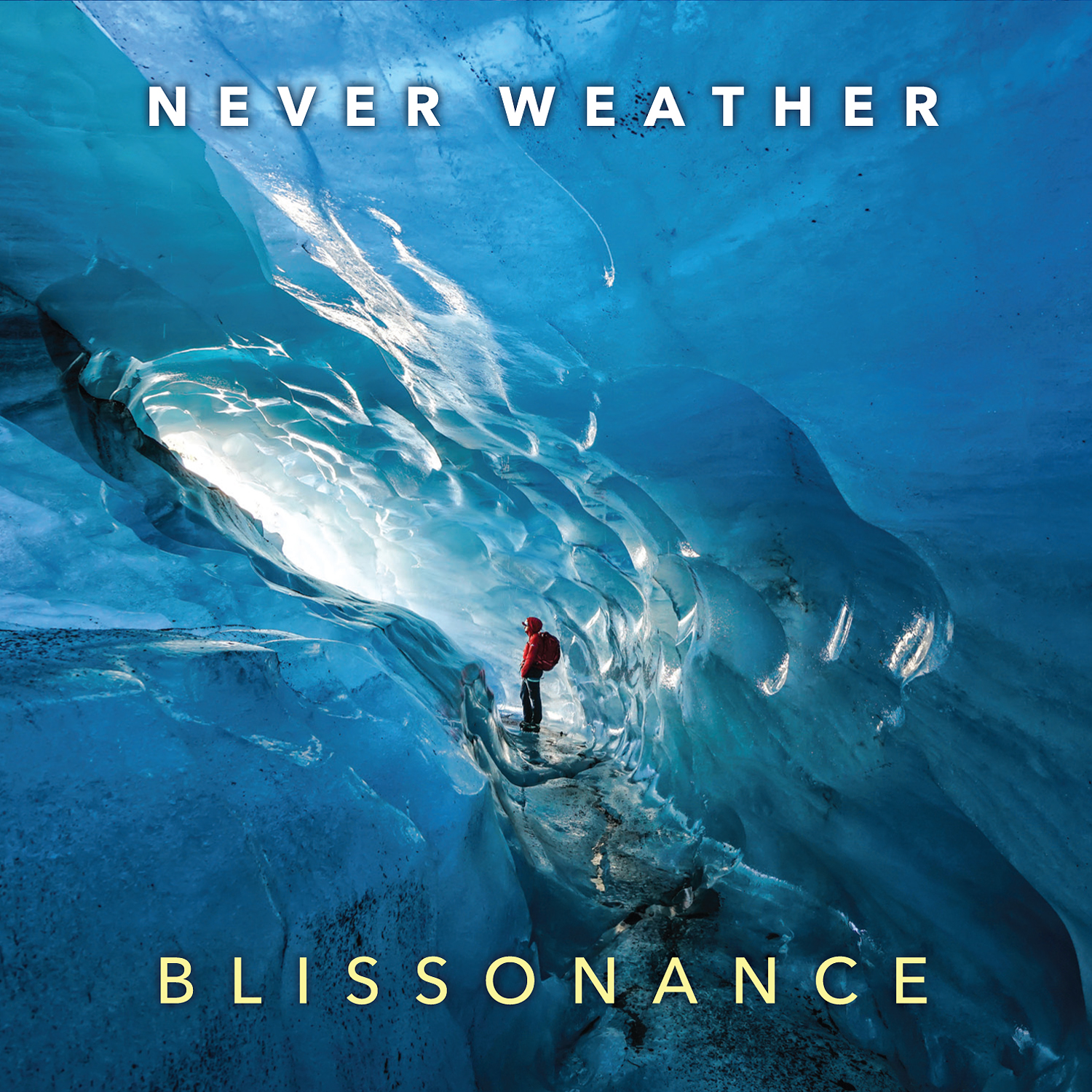 never_weather_blissonance_wallet_final_v2