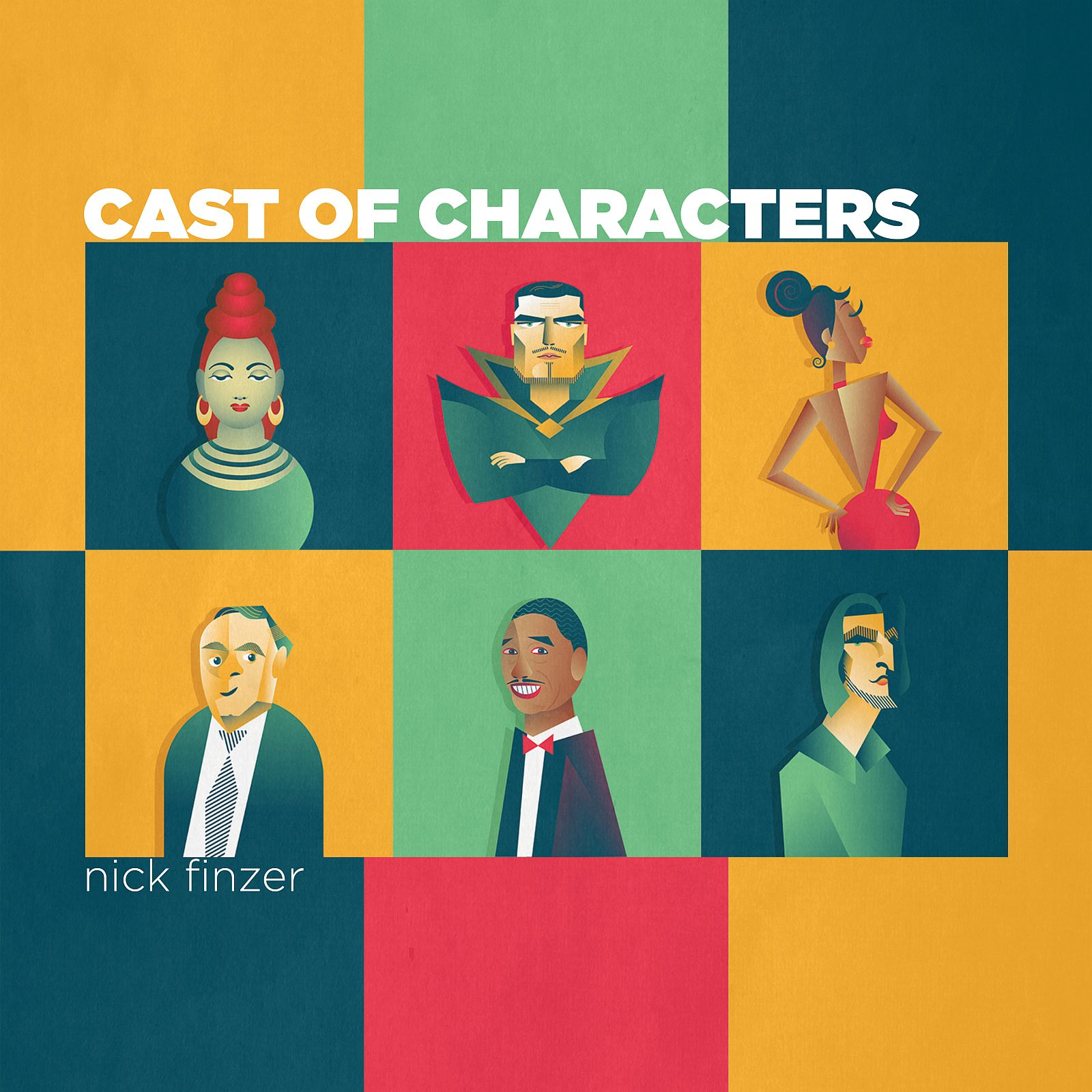 Cast of Characters_1600pix-cover