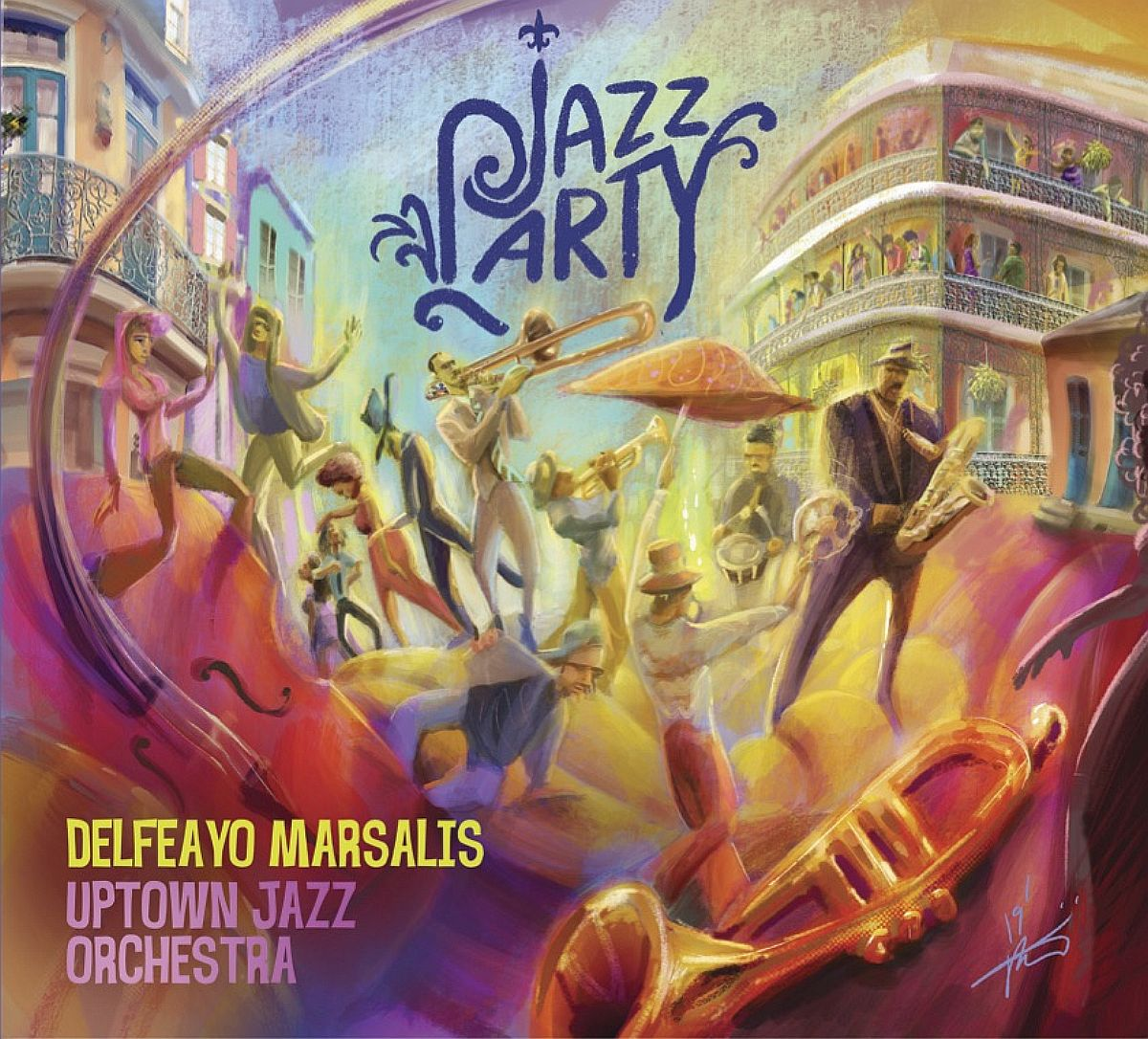 DMarsalis-Jazz-Party-6 Panel Digipak_Final (dragged) 7