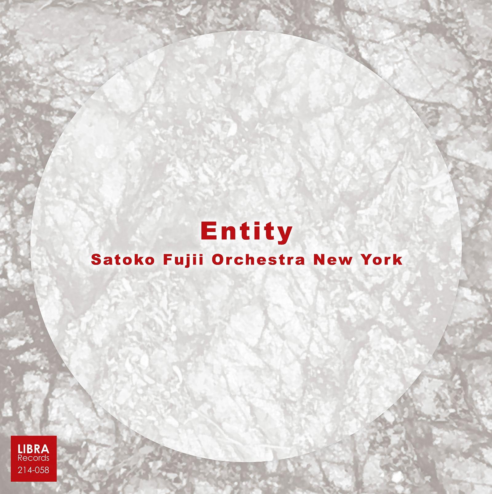 Entity_jacket_入稿