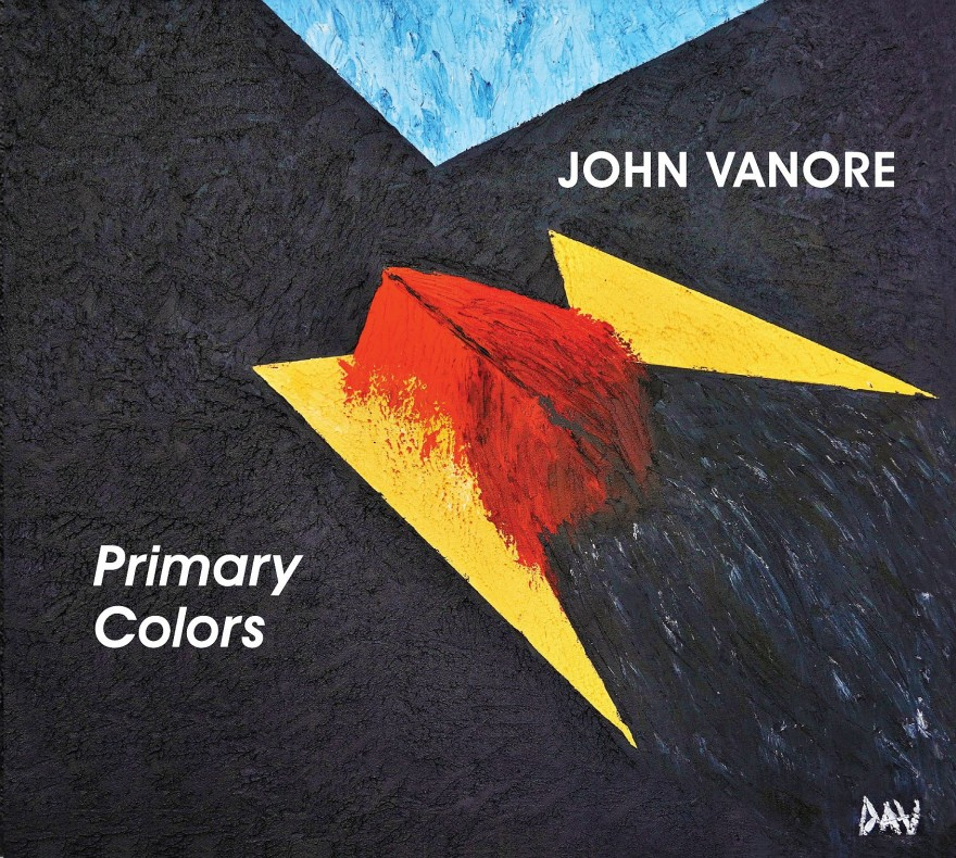 Vanore_Primary_Colors_Cover_
