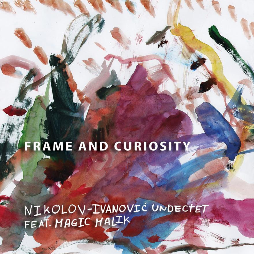 frame & curiosity_cover