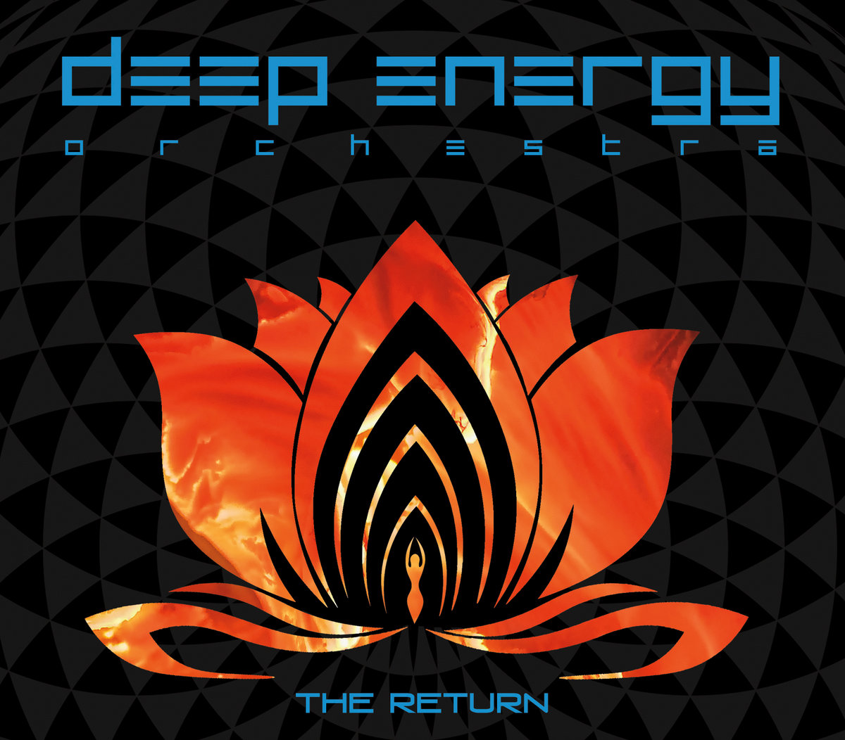 the return_cover
