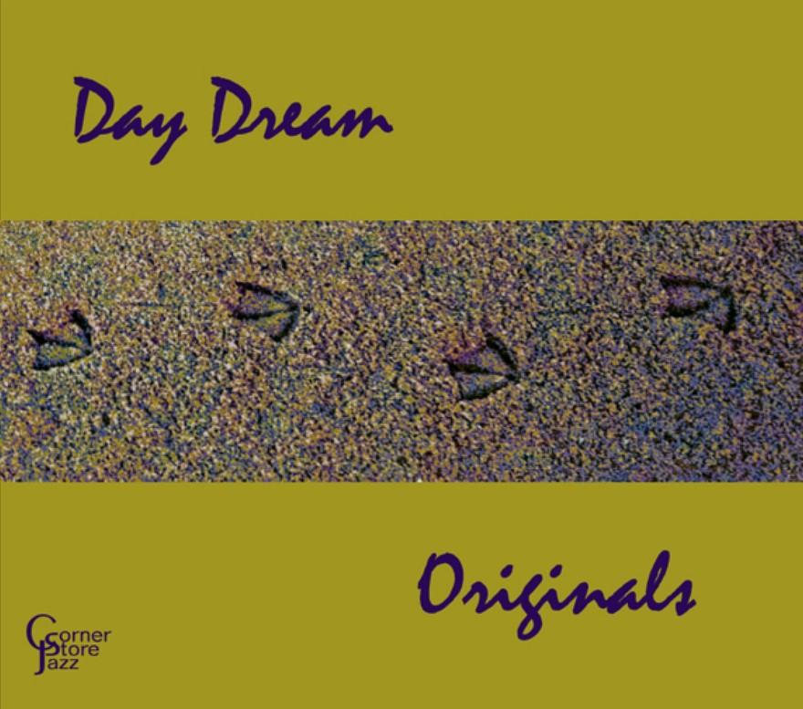 originals_cover