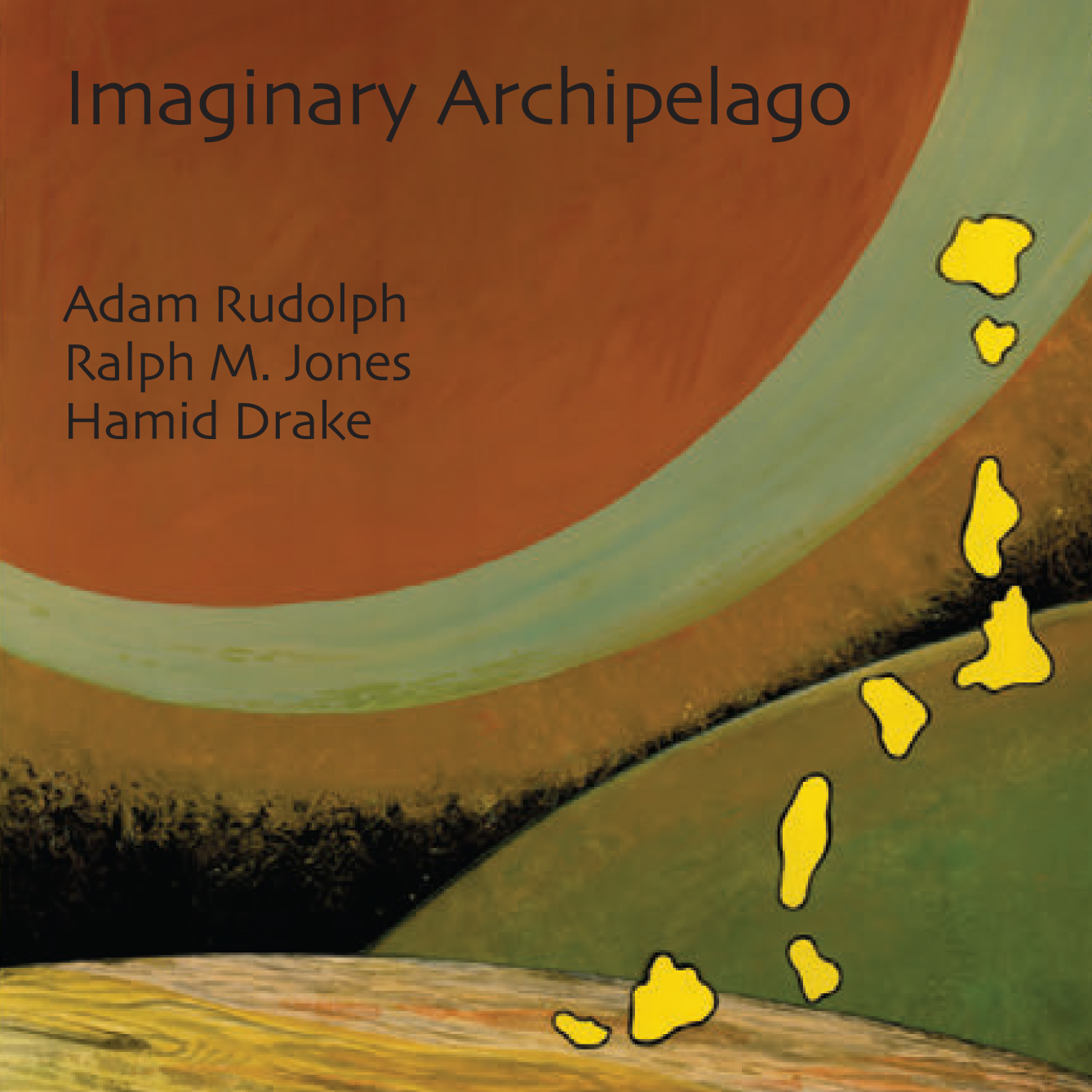 COVER Imaginary-Archipelago_3000x3000