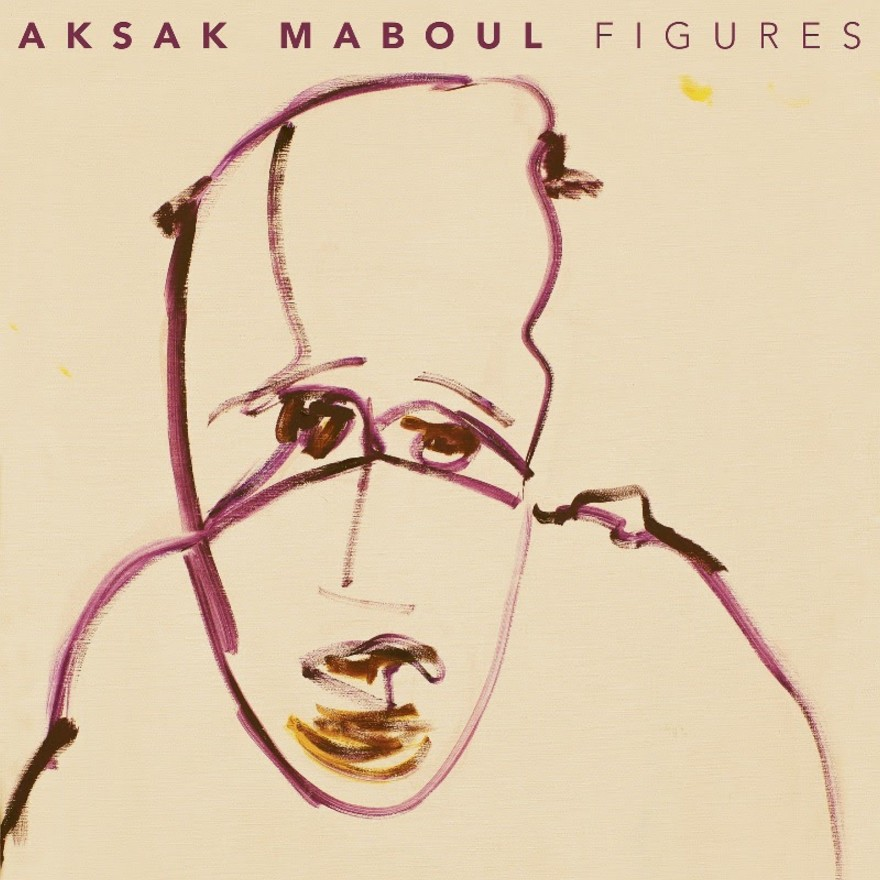 Figures _ cover