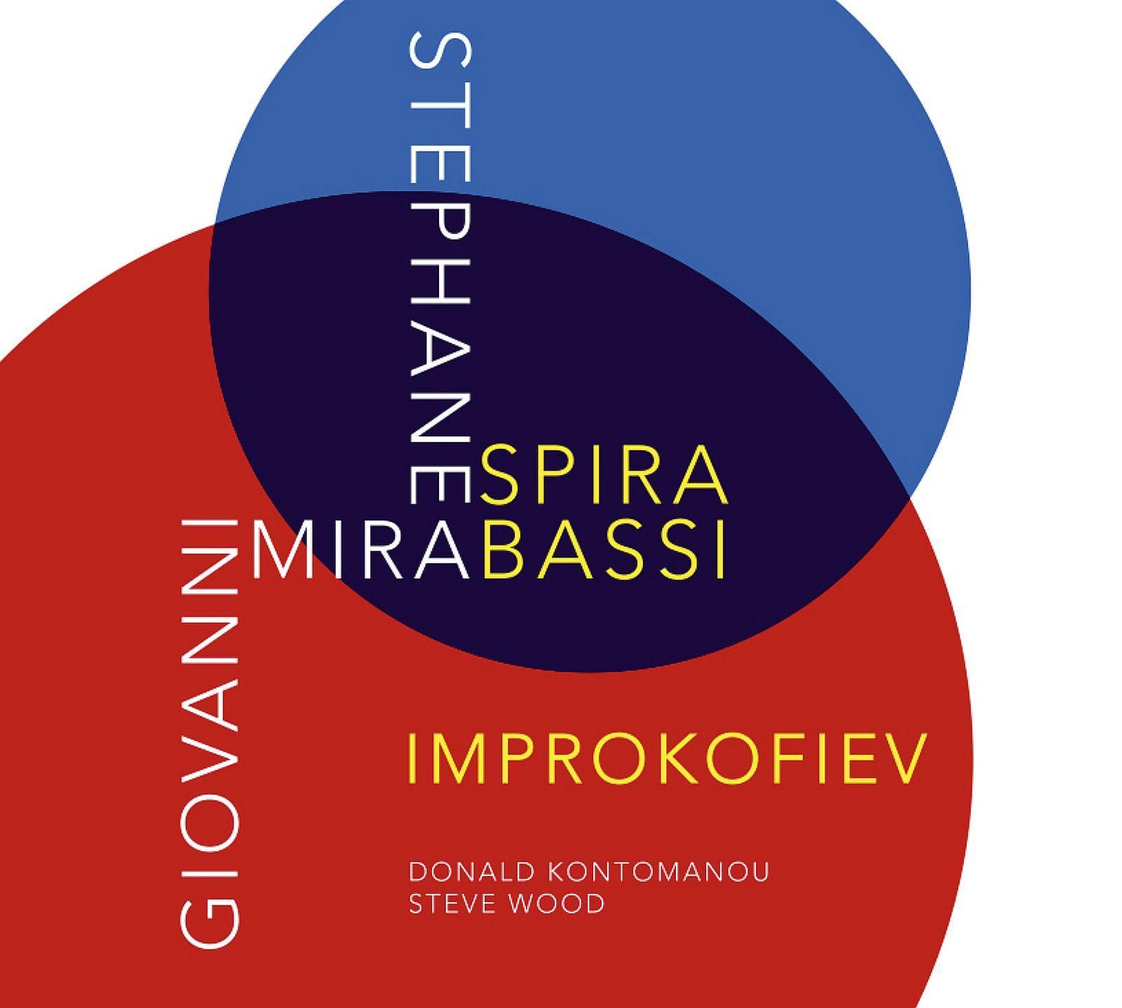 Spira_Cover_Improkofiev_Album