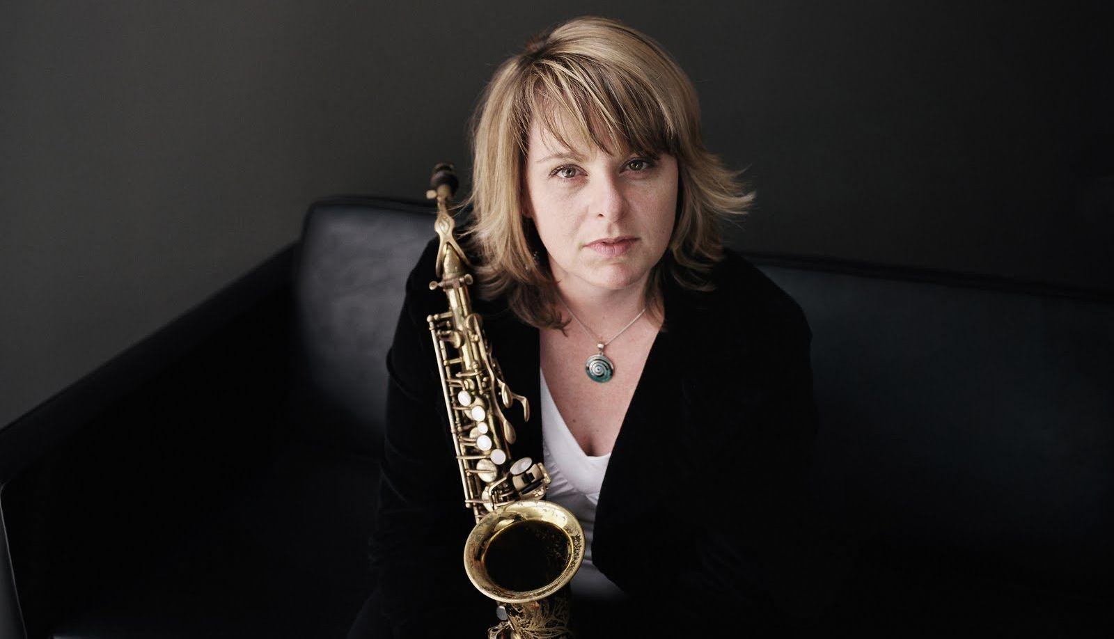 Christine Jensen 1600dpi