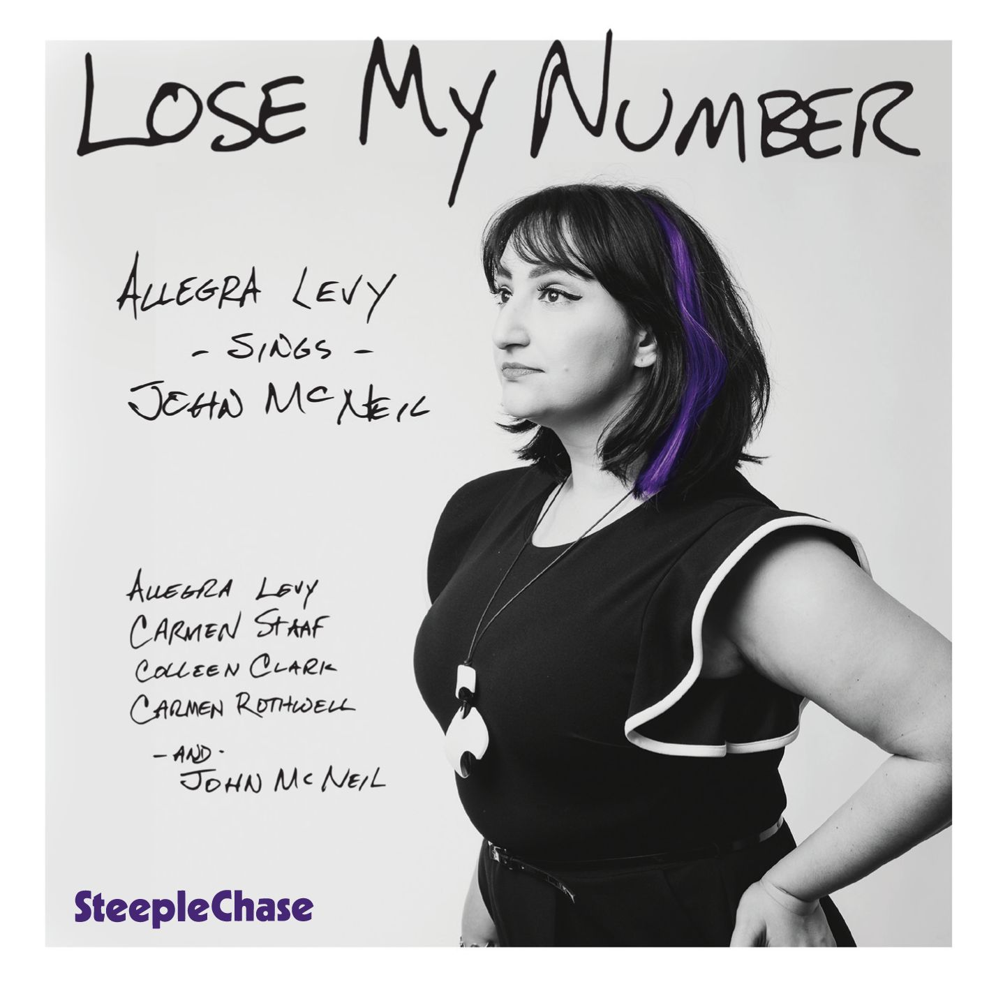Cover_Allegra_Levy_Lose_My_Number
