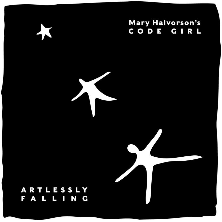 Cover_Halvorson_artlessly-falling