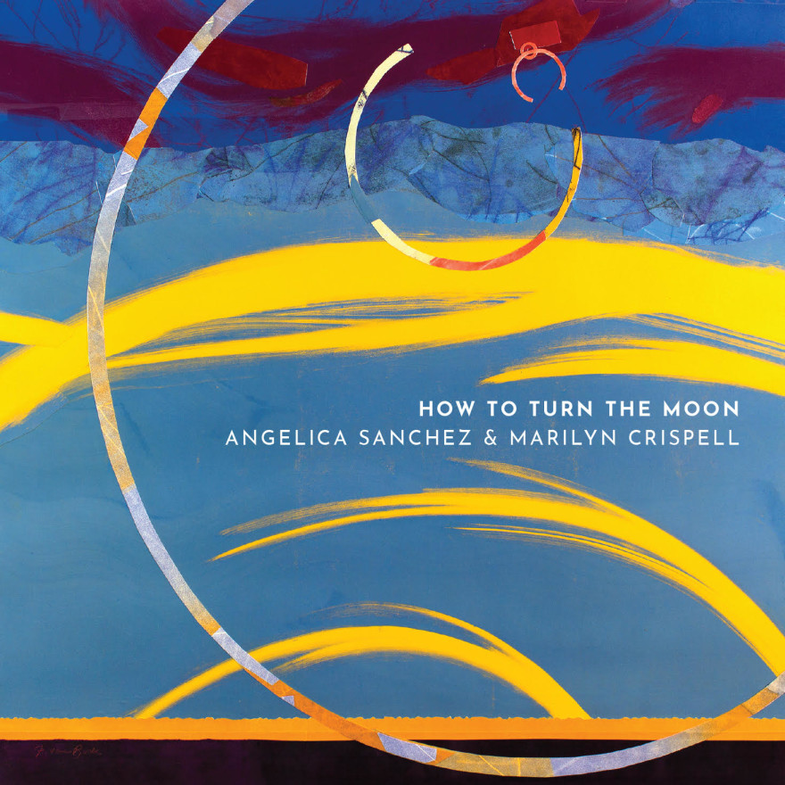 Cover_Sanchez_How_to_Turn_the_Moon