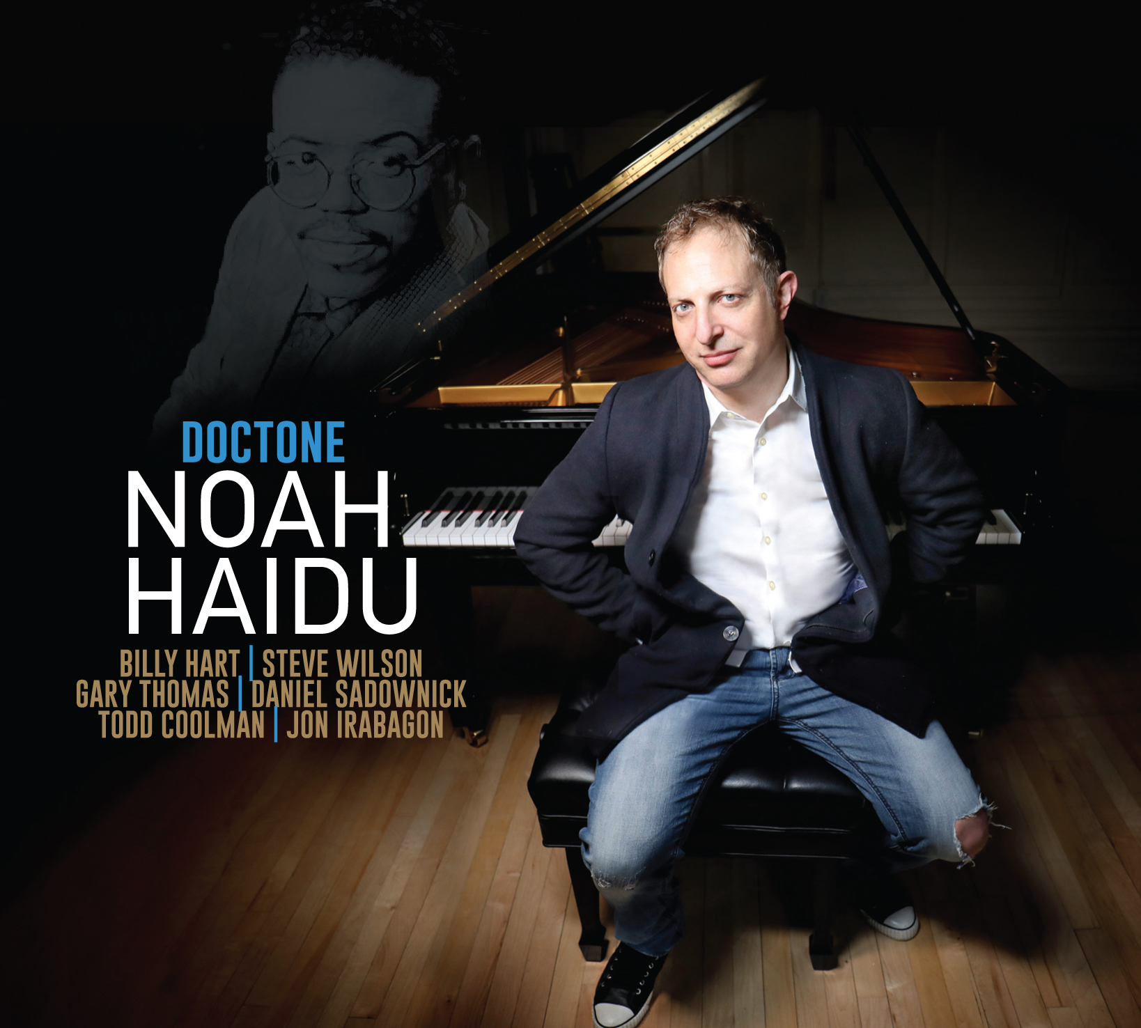 Noah 4-panel copy