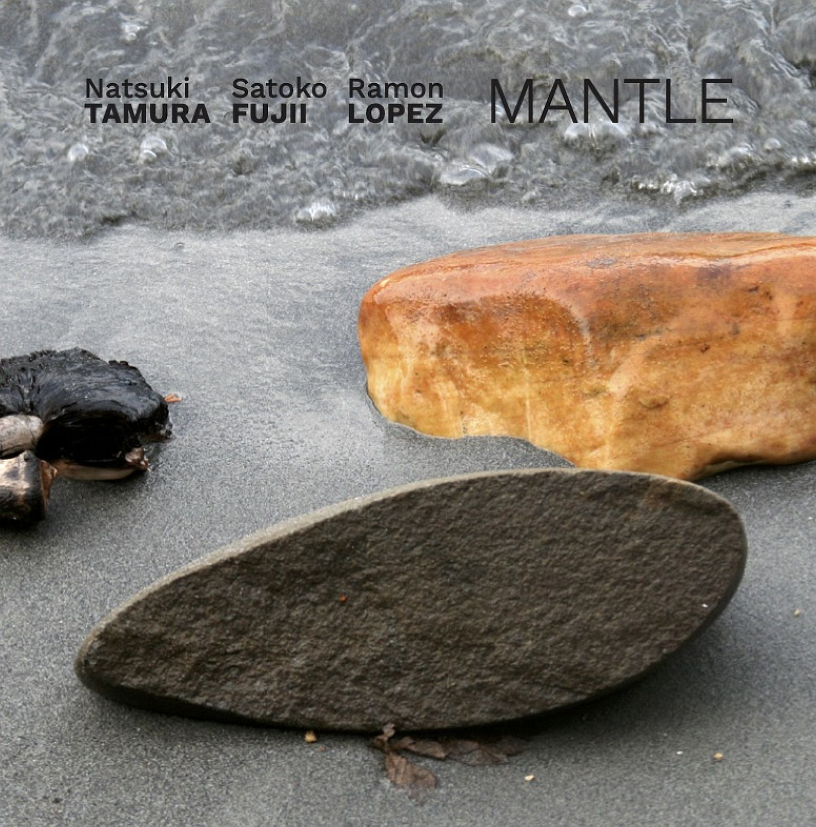 Cover_Mantle