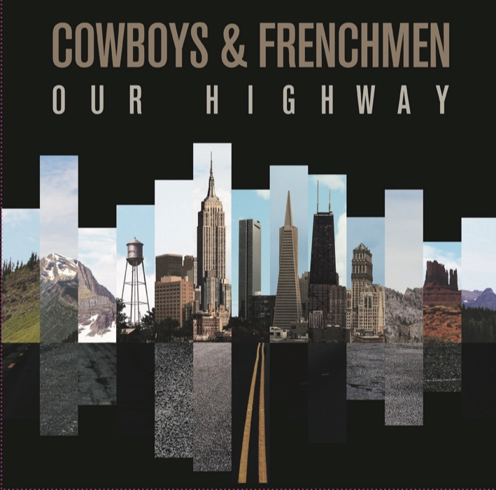 Cover_Cowboys_and_Frenchmen_Our_Highway