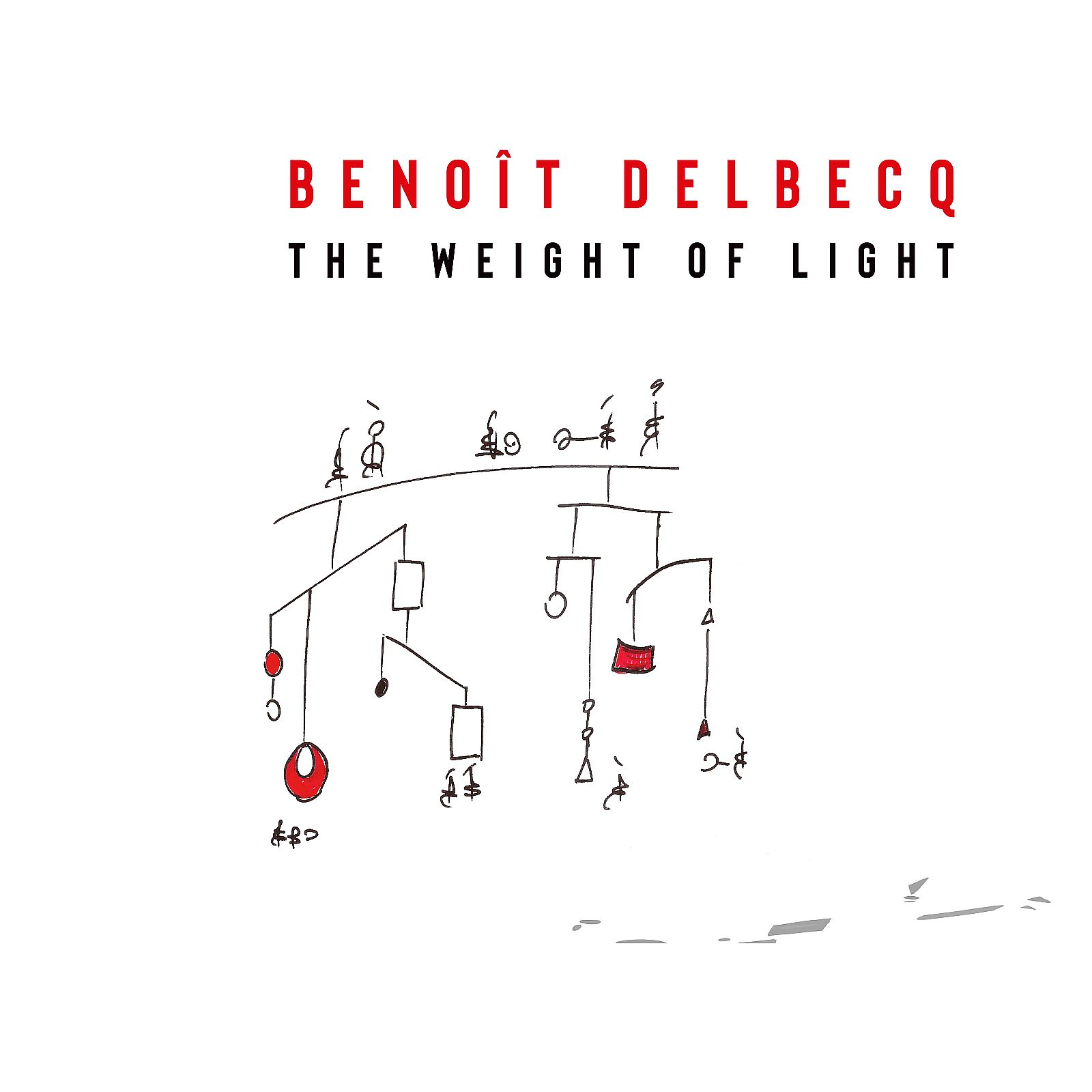 Cover_Delbecq_Weight_of_Light_1600pix