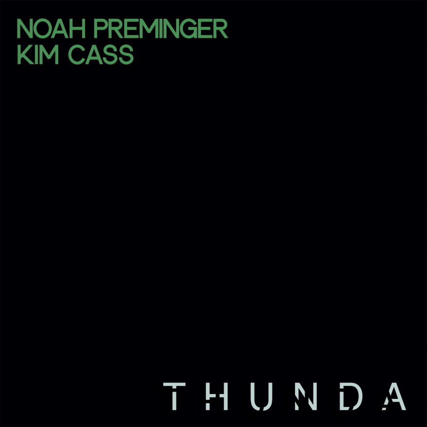 Cover_Thunda