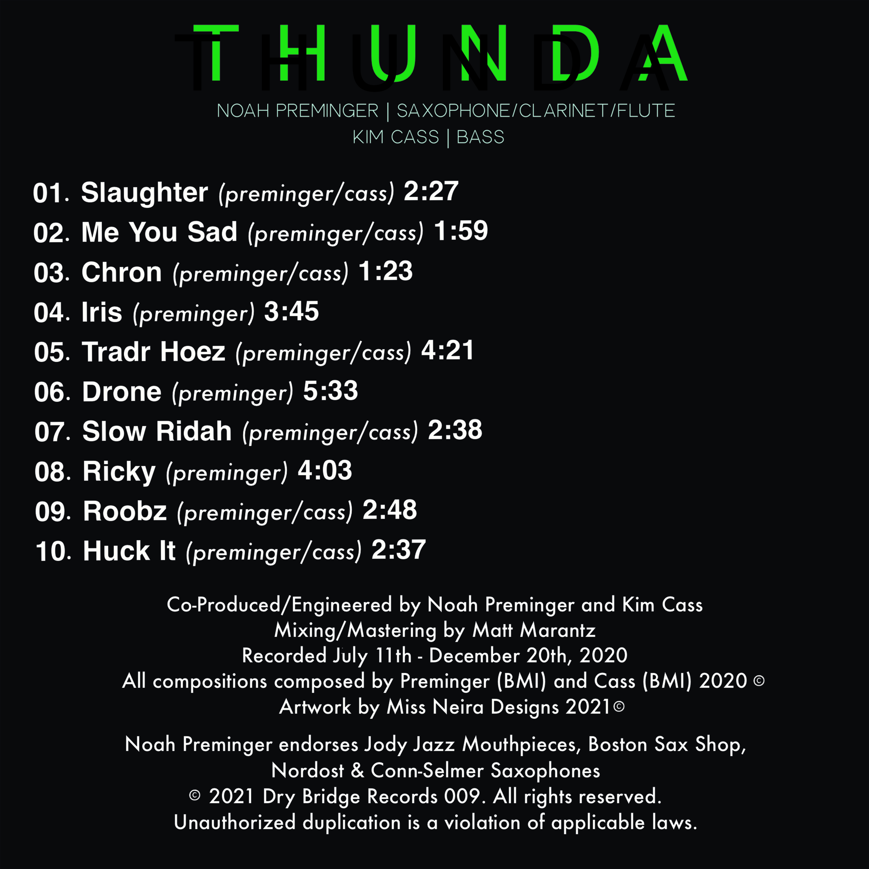 Credits_Thunda_Back_cover