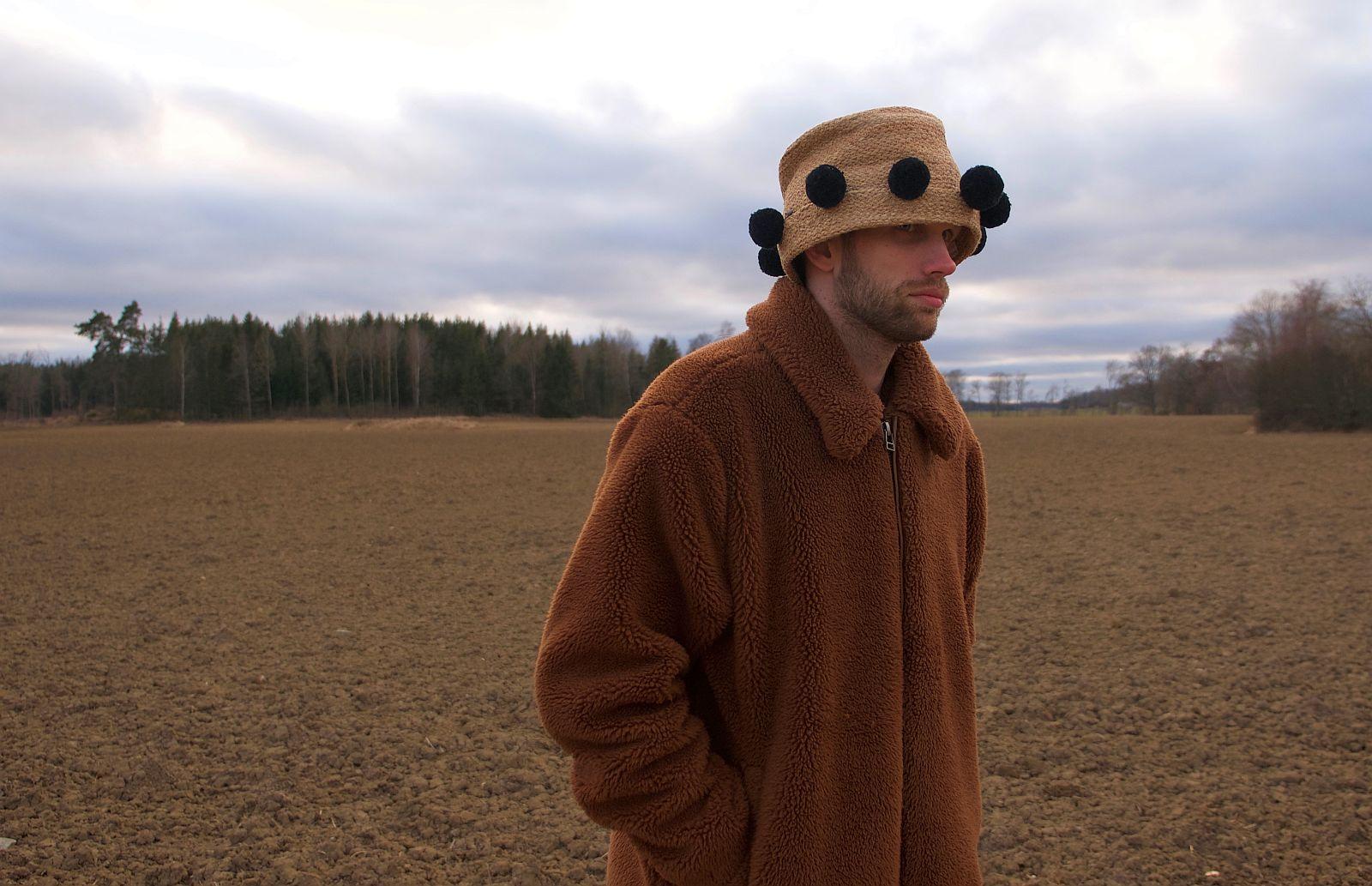 Petter Rylén Press Picture #1_1600pix