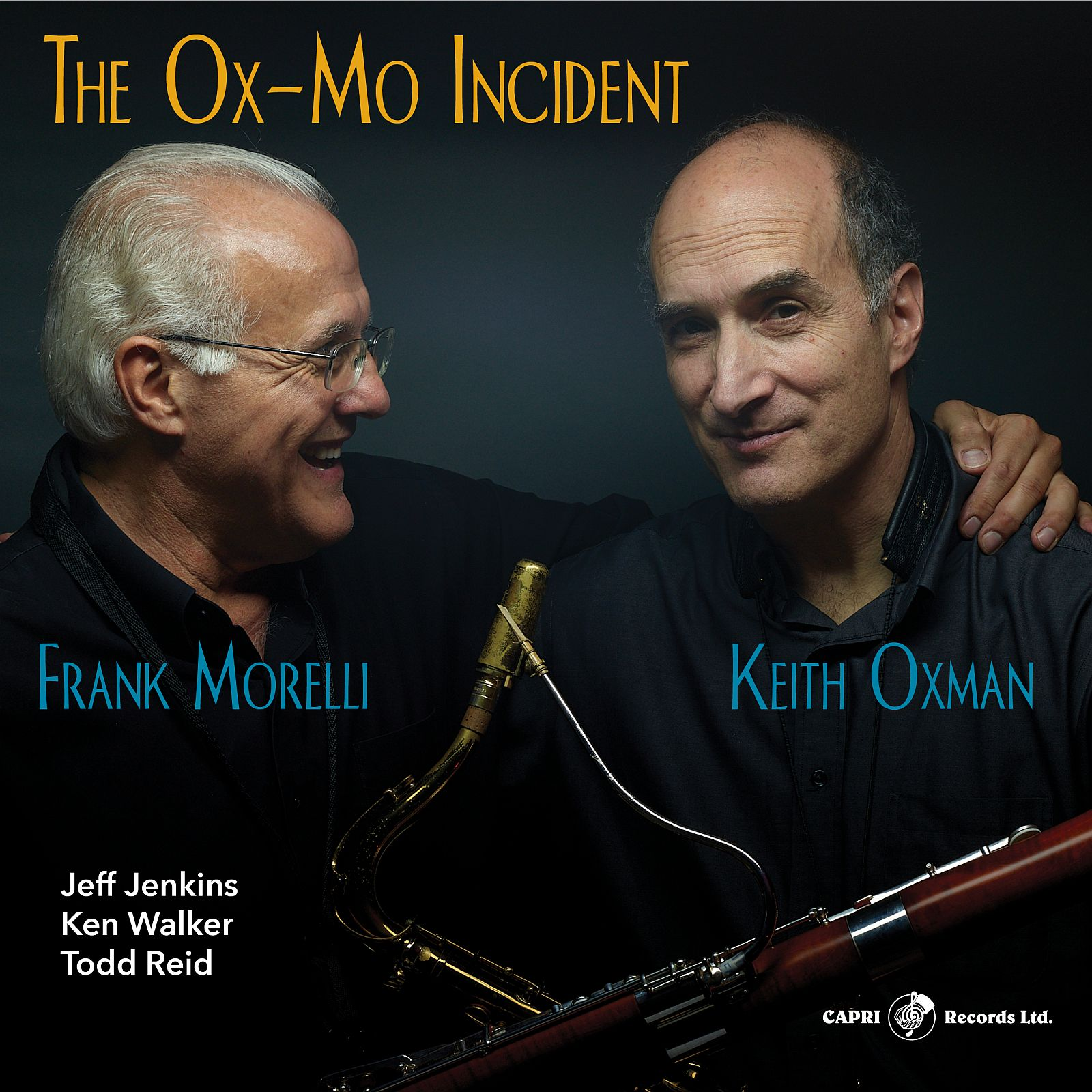 Ox-Mo_Incident_Cover_1600pix