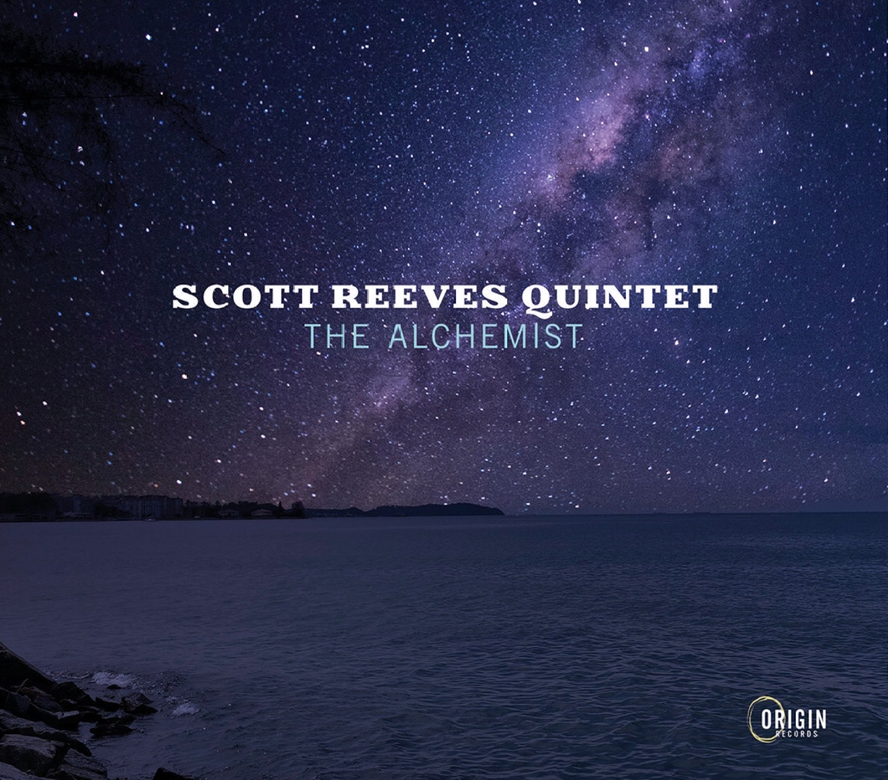 Cover_The_Alchemist_Scott_Reeves