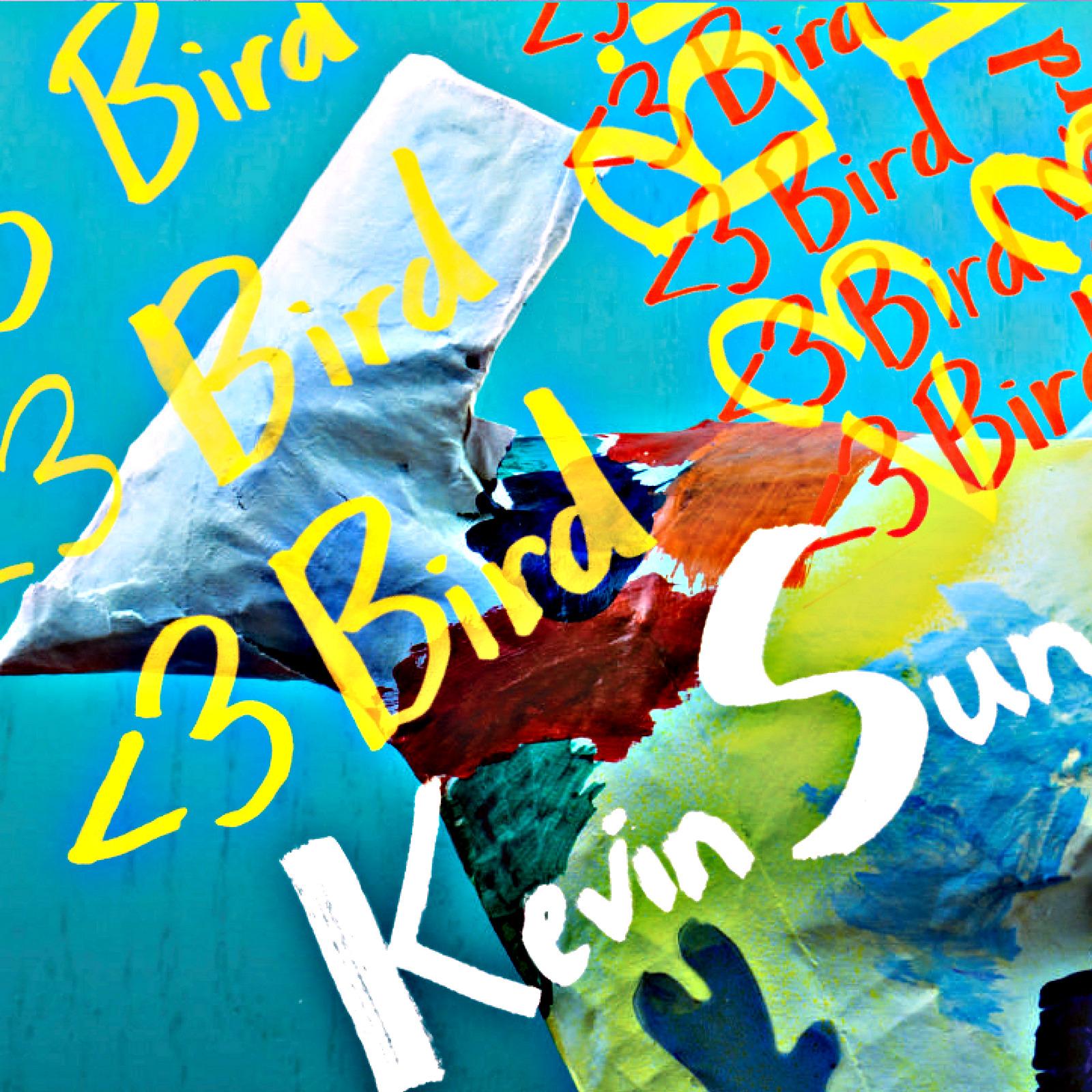 3 birds _ cover_1600pix
