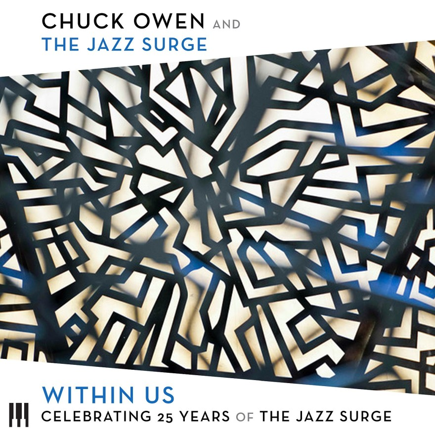 Chuck_Owen-WithinUs_cover