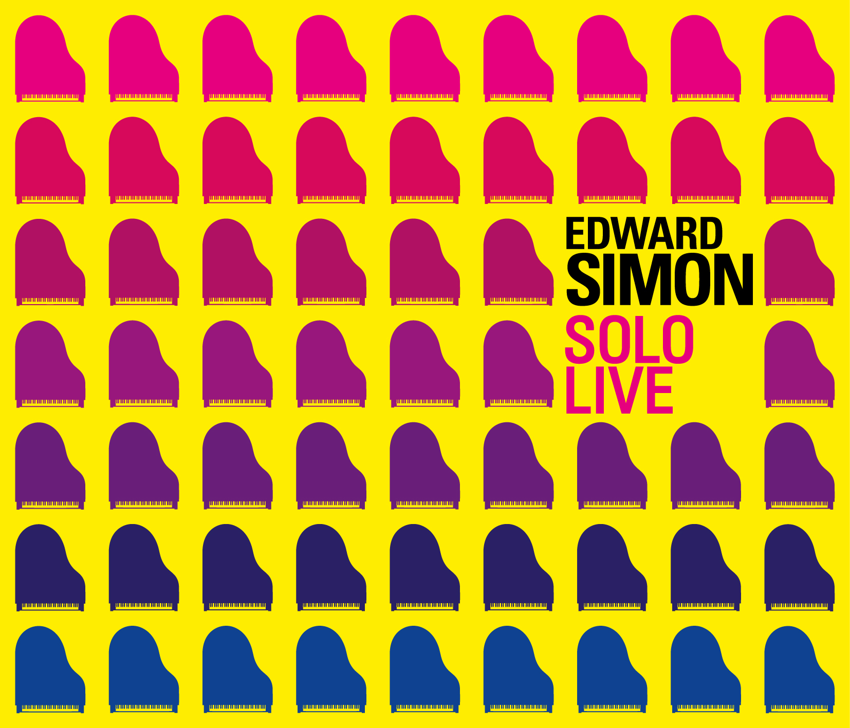Cover_Edward Simon Solo Live